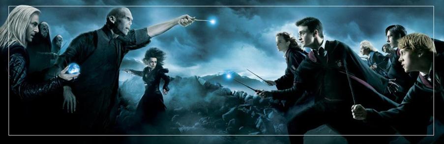 Постеры из фильма гарри поттер гарри поттер / harry potter.